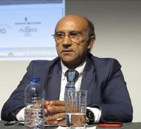 Joaquim Feliciano da Costa