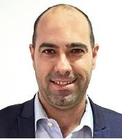 João Caldeira Heitor