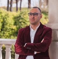 Marco Daniel Duarte